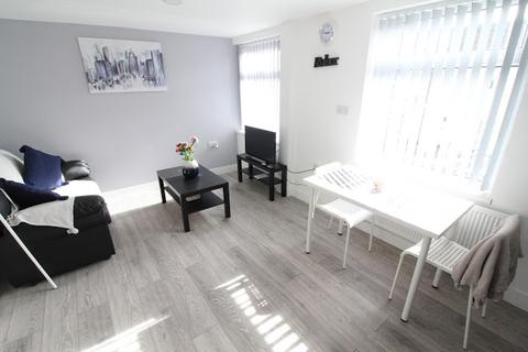 1 bedroom flat to rent - Russell Street, Cathays, Cardiff, CF24
