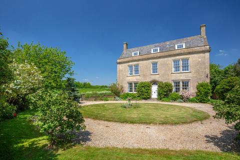 4 bedroom manor house for sale - Bruton, Somerset