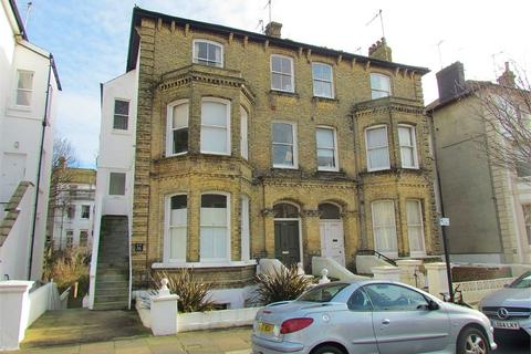 2 bedroom flat to rent - Selborne Road, HOVE, BN3