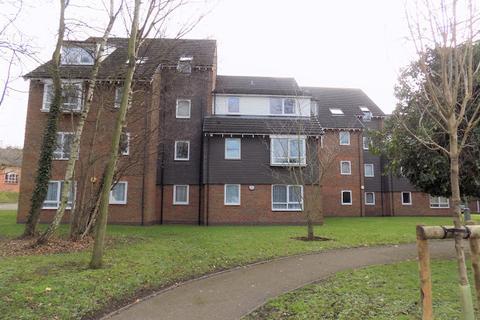 1 bedroom flat for sale - Bracken Park Gardens, Stourbridge, DY8
