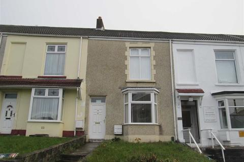 Bed Houses For Sale Cyncoed Cardiff