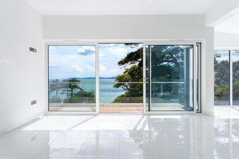 4 bedroom house for sale - Ocean Point, Holcombe