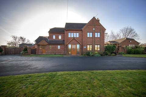 5 bedroom detached house for sale - Kenilworth Road, Knowle