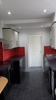 6 bedroom house share to rent - Balfour Road D, Lenton, Nottinghamshire, NG7