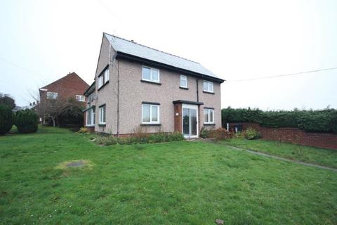3 bedroom semi-detached house for sale - Ffordd Pennant, Mostyn