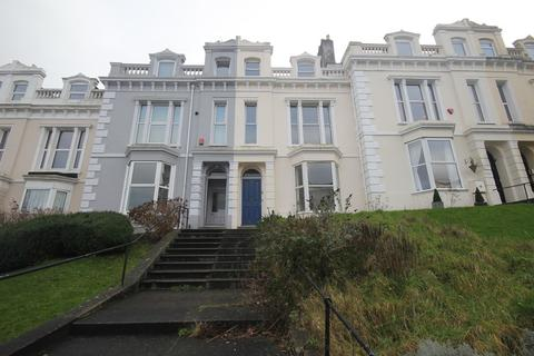 1 bedroom flat to rent - North Hill, Plymouth
