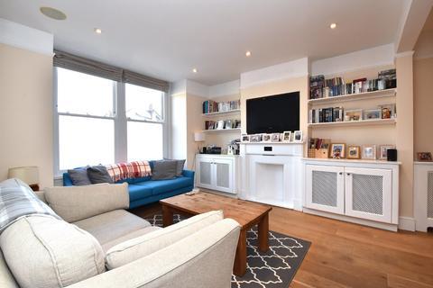 3 bedroom semi-detached house for sale - Colfe Road SE23