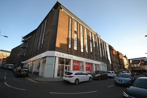 3 bedroom apartment to rent - Crusader House, Nottingham City