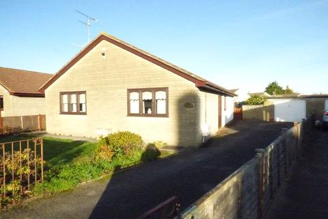 3 bedroom detached bungalow for sale - Cloisters Road, Winterbourne