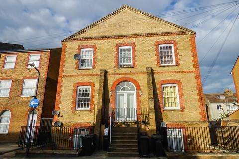 1 bedroom apartment for sale - Darnley Street, Gravesend, Kent