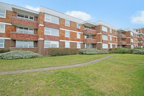 2 bedroom apartment for sale - Francome House, Brighton Road, Lancing BN15 8RP
