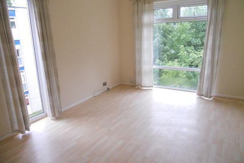 1 bedroom flat to rent - Cogan Court, Cogan Pill Road, Llandough