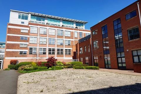 2 bedroom apartment for sale - New Hampton Lofts