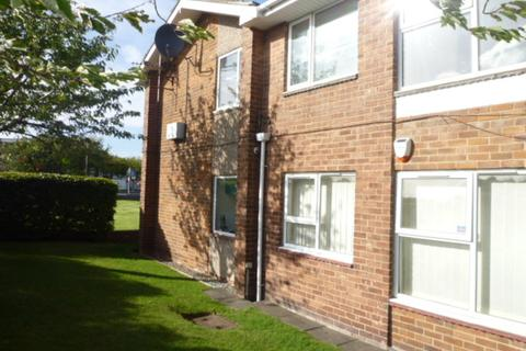 1 bedroom flat to rent - Ridsdale Close, Seaton Delaval