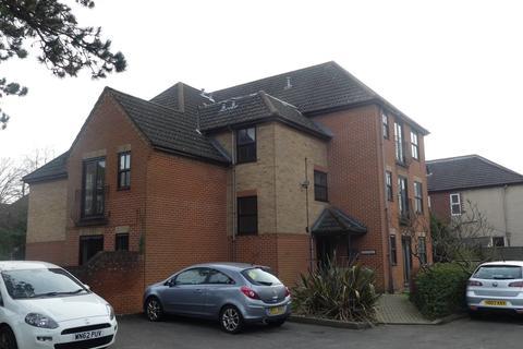 2 bedroom ground floor flat for sale - Westridge Road, Southampton