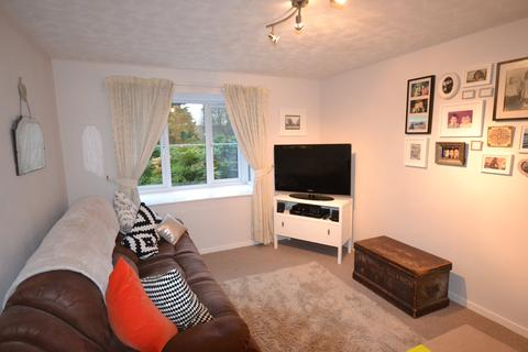 1 bedroom flat to rent - Portland Court, Stoke, Plymouth
