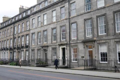 4 bedroom flat to rent - Torphichen Street, Edinburgh,