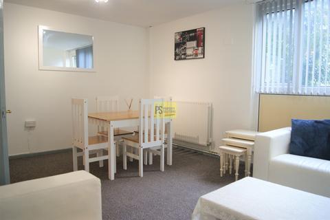 3 bedroom maisonette to rent - Hilden Road, Birmingham - student property