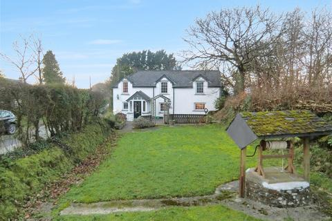 3 bedroom cottage for sale - Tremaine, Launceston