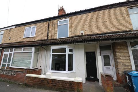 3 bedroom terraced house to rent - 5 Rosebury Street