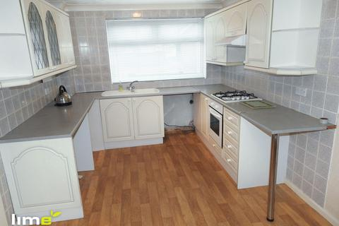 3 bedroom terraced house to rent -  Lorne Close,  Hull, HU2