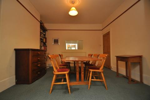 5 bedroom terraced house to rent - Falmouth