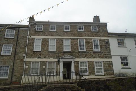 2 bedroom apartment to rent - Higher Market Street,Penryn