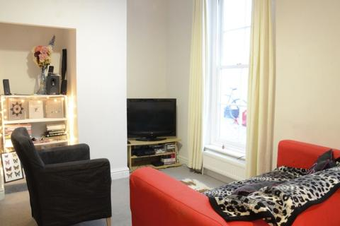 2 bedroom apartment to rent - Church Street, FALMOUTH