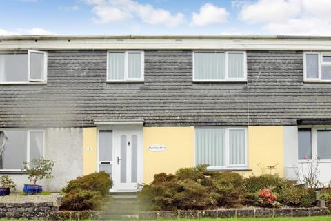 3 bedroom terraced house to rent - Porhan Green, Falmouth