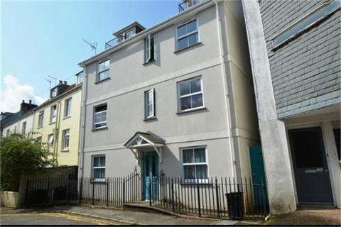 4 bedroom flat to rent - Gyllyng Street, Falmouth