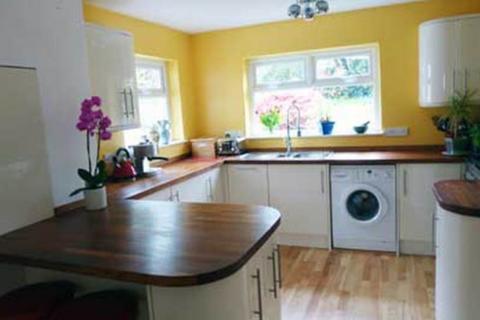 4 bedroom semi-detached house to rent - PENRYN,Cornwall