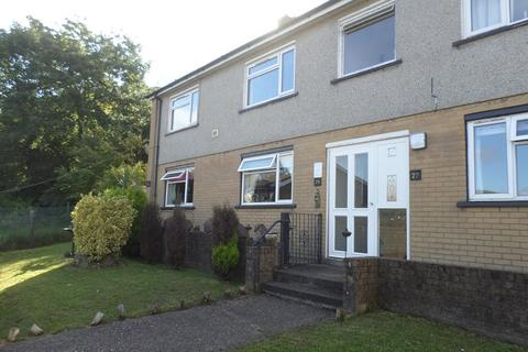 1 bedroom flat for sale - Maes Bedw, Porth