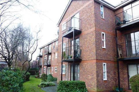 1 bedroom flat to rent - Weaver Court, Monton , Eccles, M30 8BQ