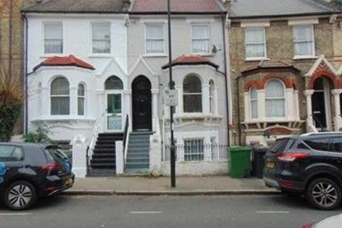 3 bedroom maisonette to rent - Elm Park, Brixton,London, SW2 2TZ