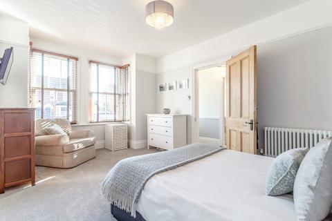 2 bedroom maisonette to rent - Main Road, Broomfield, Chelmsford, Essex, CM1