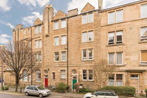 2 bedroom ground floor flat for sale - 20 Bryson Road, Edinburgh, EH11 1EE