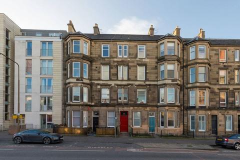 2 bedroom flat for sale - 108 2f3 McDonald Road, Bellvue Edinburgh EH7 4NQ