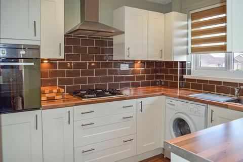 1 bedroom flat for sale - Humsford Grove, Cramlington, Northumberland, NE23 2FH