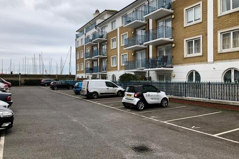 2 bedroom flat to rent - Collingwood Court