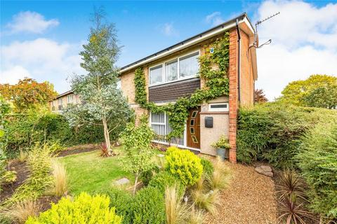 3 bedroom end of terrace house for sale - Wood Common, HATFIELD, Hertfordshire