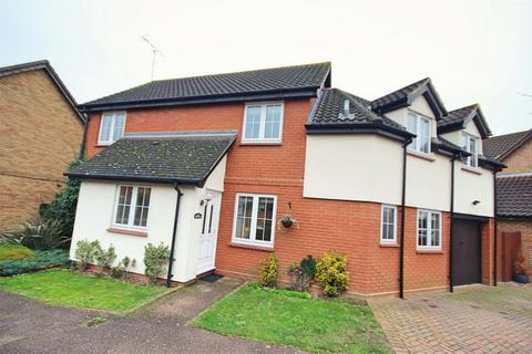 4 bedroom detached house for sale - Goddard Way, CHELMSFORD, Essex