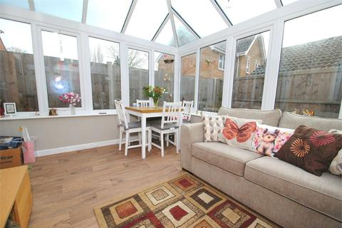 2 bedroom end of terrace house for sale - Stour Court, BRAINTREE, Essex