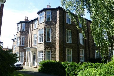 1 bedroom flat to rent - Aurega House, 180 Fulford Road, York