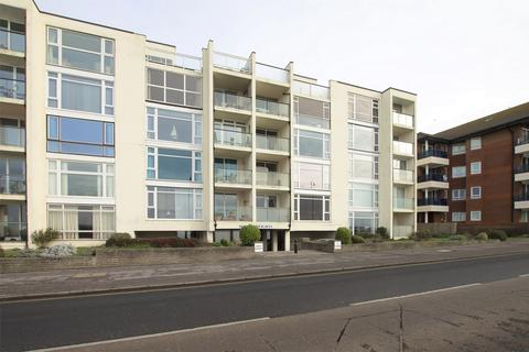 3 bedroom flat to rent - Solent Heights, 23 Marine Parade East, Lee-on-the-Solent, Hampshire