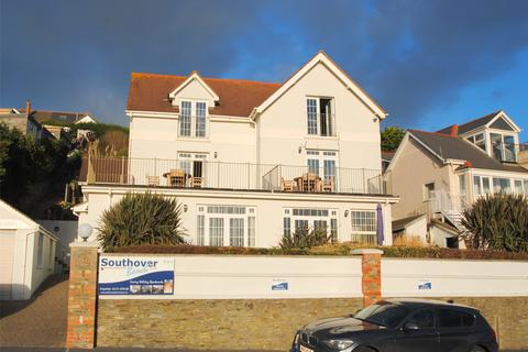 1 bedroom apartment for sale - Bay View Road, Woolacombe