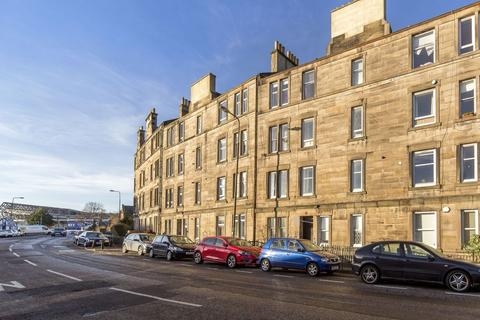 1 bedroom flat for sale - 38/4 Roseburn Street, Edinburgh, EH12 5PN
