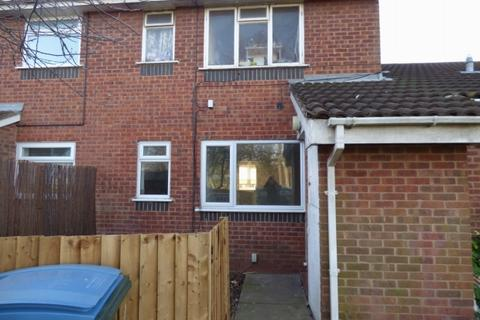 1 bedroom apartment for sale - Anderton Road Longford Coventry