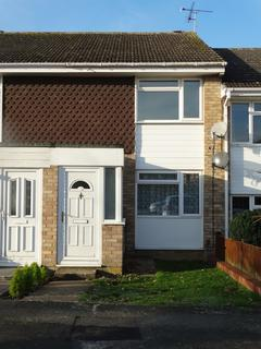 2 bedroom terraced house to rent - Staplehurst, Kent