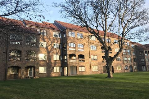 3 bedroom apartment for sale - Whitburn Hall, Whitburn