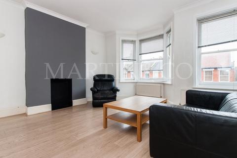 1 bedroom flat to rent - Stronsa Road, Uxbridge Road